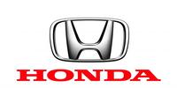 CARS-ALG-Quality-story-Honda-LOGO
