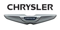New-Chrysler-logo-wings